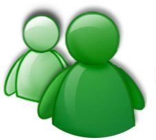Windows Live Messenger 9.0 Beta screenshot